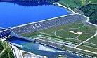 Kirazlıköprü Barajına 2014 yılında 27 milyon TL ödenek