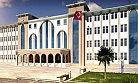 Kız Meslek Lisesi ve İHL Ek Bina İhalesi Gerçekleştirildi