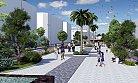Kozcağız'ın Çehresini Değiştirecek Proje