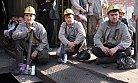 Maden Faciasında Ölen 30 İşçi Dualarla Anıldı