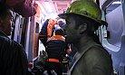 Maden Ocağında Göçük; 1 İşçi Yaşamını Yitirdi