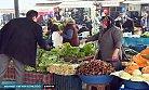 Mehmet Abi Galla Pazarı'nda