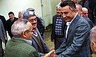 MHP'li Adaylar Sorun Dinliyor, Projelerini Anlatıyor