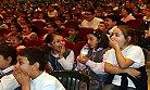 Minik İzleyiciler Balon Tiyatrosuna Hayran Kaldı