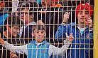 Madenci Kentin Takımı Süper Lig Takımlarını Bile Solladı
