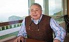 Prof. Dr. Orhan Kural'dan Cem Yılmaz'a Sitem