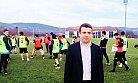 Rakip Çarşambaspor