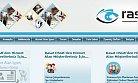 Rasat OSGB Hizmetleri Otomasyon Yazılımı Yayınlandı