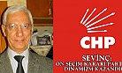 Sevinç: Ön Seçim Kararı Partimize Dinamizm Kazandırdı