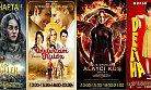 Sinemalarda Bu Hafta (21 Kasım)