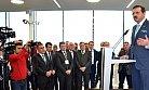 Tobb Başkanı Hisarcıklıoğlu'na Ekonomi Altın Ödülü