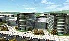 TOKİ Başkanı: 400 yataklı yeni hastane 2016'da