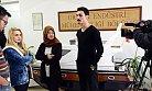 TRT Bartın Üniversitesini Tanıtıyor