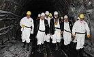 TTK'ya 60 Milyon TL'lik Modernizasyon Projesi