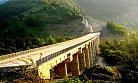 Tunç: Kirazlıköprü Barajı Yolu İnşaatı Başlıyor