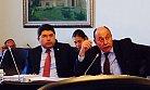 Tunç: TTK Üretimi Arttıracak Tedbirler Almalı