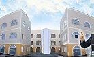 Tunç'tan Yalı Yaşam Merkezi İçin Öneri
