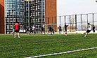 Yeni BESYO Binası ve Spor Salonu İhalesi 12 Ağustos'ta