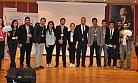 Yurtdışı Eğitim Programları Konferansı
