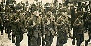 100 Yıllık Kahramanlık Destanı Çanakkale