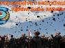 117 genç, Polis olmak için başvurdu
