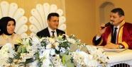 14 Şubat Nikahı