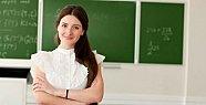 15 bin öğretmen için atama tarihi belli