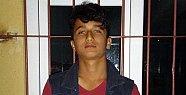 17 Yaşındaki Genç Canına Kıydı