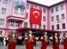 2012 yılında eğitime 7.8 Milyon TL bütçe