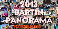 2013 Bartın Panorama