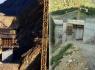 Kirazlıköprü ve Kozcağız barajları için 22 Milyon TL ödenek