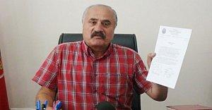 Karabük'te Emeklilere TOKİ Müjdesi