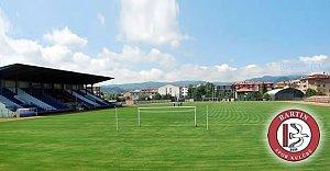 Bartınspor Transfer Raporu