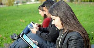 Bartın Üniversitesinin Mobil Uygulaması Yayınlandı