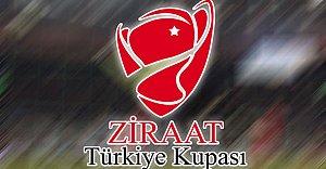 Beşiktaş Karabük Maçına Yedek Ağırlıklı Çıkacak