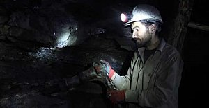 Madenci, Sadece İş Kazalarıyla Gündeme Gelmek İstemiyor