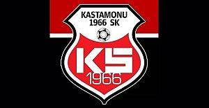 Akhisar Belediyespor 0-0 Kastamonuspor 1966