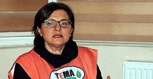 TEMA Başkanı: Termik santraller ciddi bir tehdit
