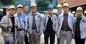 TTK'ya İşçi Alınacak mı ?