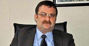 Zonguldak Kömürspor'da 2 istifa