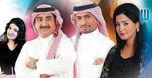 Araplar Dizi Çekimi İçin Bartın'a Geliyor