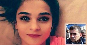 Necla Sağlam cinayeti sanığı cezaevinde intihara kalkıştı