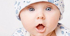 Doğurganlık Hızında Çarpıcı Rakamlar
