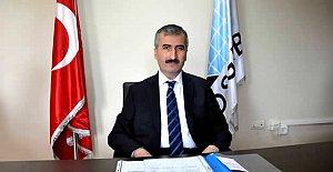KOSGEB Başkanı Biçer'den %74 Müjdesi