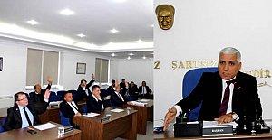 Meclis Geçen İki Yılı Değerlendirdi