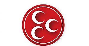 MHP il yönetiminde kongre istifası