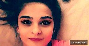 Necla Sağlam'ı öldüren tesisatçıya ağırlaştırılmış müebbet istemi