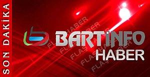 Bartın'da FETÖ Operasyonu: 7 Gözaltı