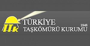 TTK'da FETÖ soruşturmasında 11 gözaltı