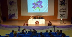 17. Altın Safran Belgesel Film Festivali Başladı
